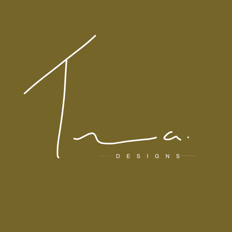 Taona Designs